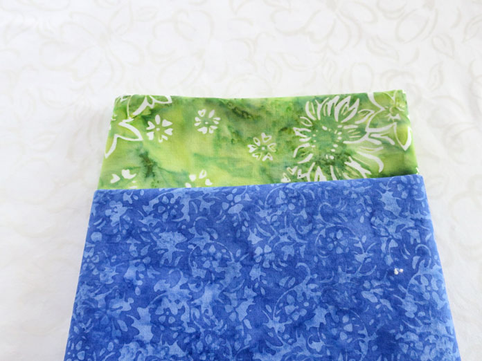 Today's selection is blue 80219-45, the lime green 80210-78 and the White on White 81200-10