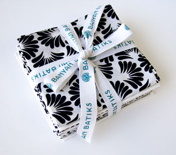Banyan Classics Fat Quarter Bundle!