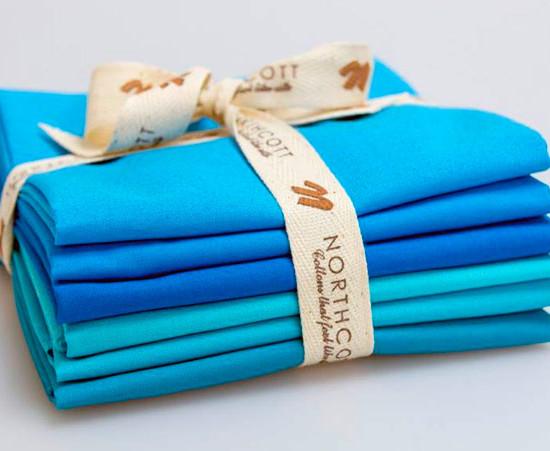 Northcott Quilting Fabric
