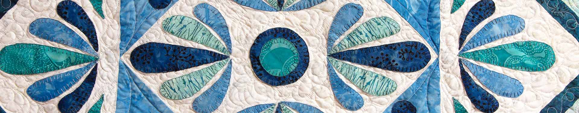 QUILTsocial Banner Image