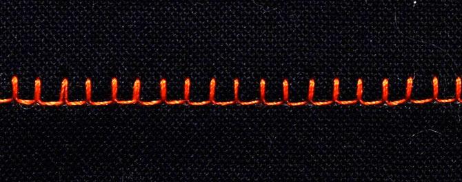 Stitch #60