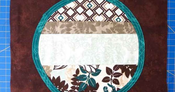 Fabric Fun Markers Improve Your 5 Quilt Label Essentials