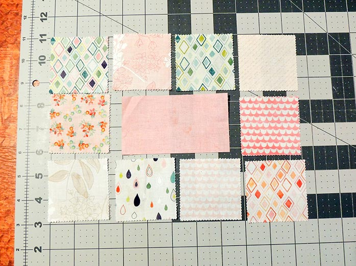 QUILTsocial - cover