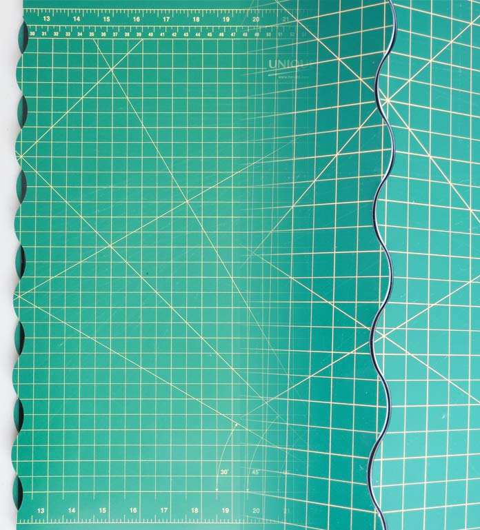 A UNIQUE folding cutting mat for your home and retreat quilting and sewing needs. UNIQUE sewing and quilting template sheets, HEATNBOND Stitch n Sew EZ Print Quilt Block Sheets, SEW EASY Quilting Ruler