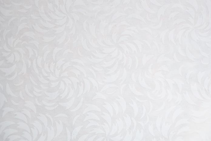 Northcott White on White