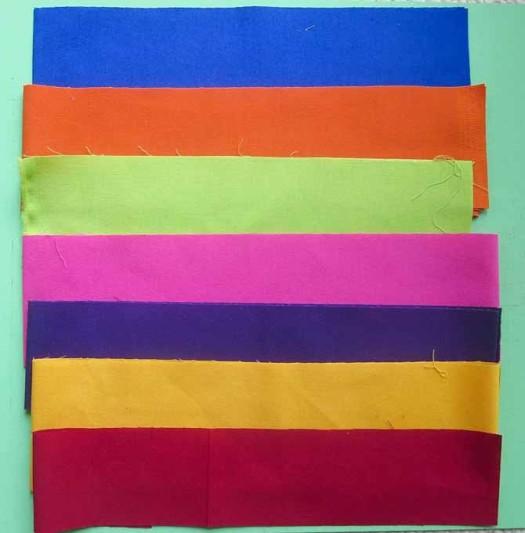 ColorWorks Premium Solids