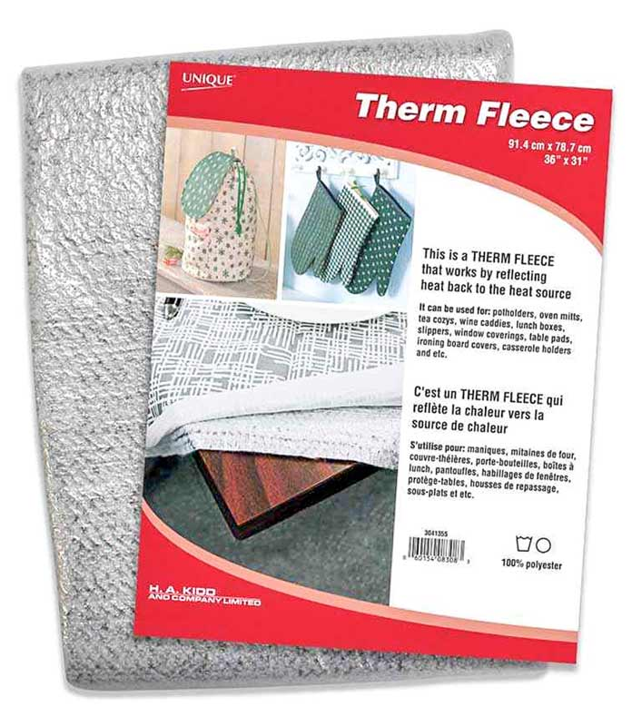Therm Fleece
