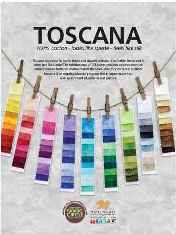 toscanashadecard-183992-l