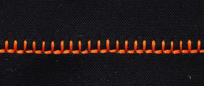 Stitch #90
